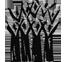 Koren / orkesten icon
