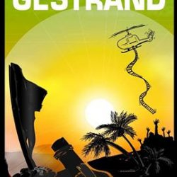 gestrand-the-new-voices