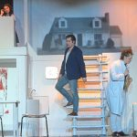 Musical Company Steinfurt Next tor normal